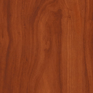 Cherry Heartwood