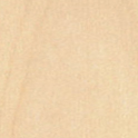 Natural Maple - Formica 756-58