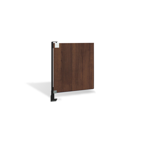 Scp Gate Product Page Image Single