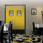 Scp 15 In Restaurant Application